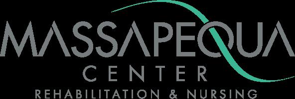 Massapequa Center